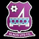 FC Glacis United