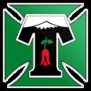 Club De Deportes Temuco Sadp
