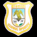 СК Миовени