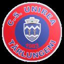 Унирея Тарлунгени