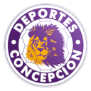 Депортес Консепсьон
