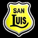 Сан Луис Де Кильота