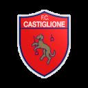 ASD Castiglione