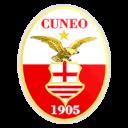 ФК Кунео