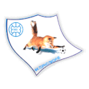 FK Euromilk Gorno Lisice