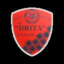 FK Drita Bogovinje