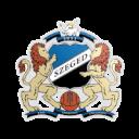 ФК Сегед 2011