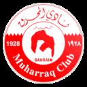 Al Muharraq SC