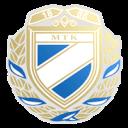 MTK Budapeşte FC