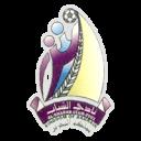 Al-Shabbab