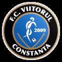 FC Viitorul Konstanca