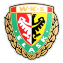 Slask Wrocław