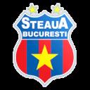 Стяуа Бухарест