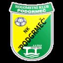 NK Podgrmec