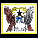 Sao Tomé-et-Príncipe