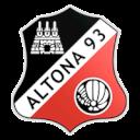 ФК Алтона 93