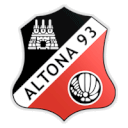 FC Altona 93