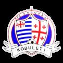 FC Shuqura