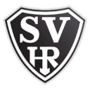 SV Halstenbek-Rellingen