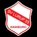 СВ Люруп Гамбург