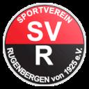 SV Rugenbergen