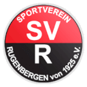 СВ Ругенберген