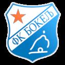 ФК Бокель Котор