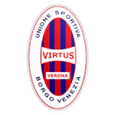 Vecomp Verona