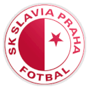 СК Славия Прага