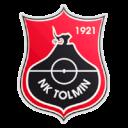 ФК Толмин