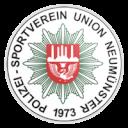 PSV Neumünster
