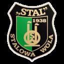 Сталь Сталёва Воля