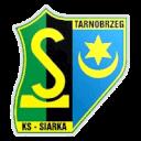 Сиарка Тарнобржег