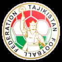 Tajikistán