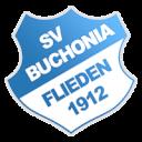 SV Buchonia Flieden