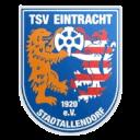 E. Stadtallendorf
