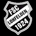 ФСК Лохфельден