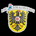 FC Schwalmstadt