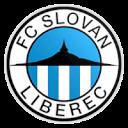 ФК Слован Либерец