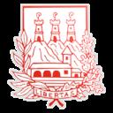 СП Либертас