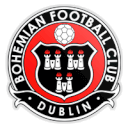 Bohemians 1905 U19