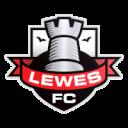 Lewes FC