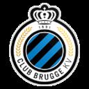 Jeugd Club Brugge