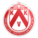 Jeugd KV Kortrijk