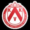 KV Kortrijk Juvenil