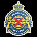 Waasland-Beveren (Rés.)