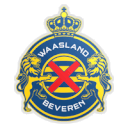 Jeugd KV RS Waasland Beveren