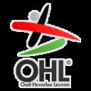 Oud-Heverlee Louvain Espoirs