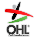 Jeugd OUD Heverlee Leuven