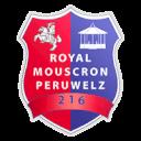 Jeugd R.mouscron-peruwelz
